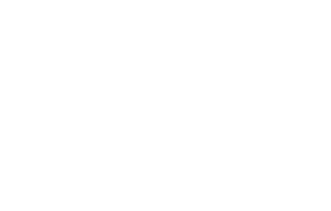 European Prayer Project
