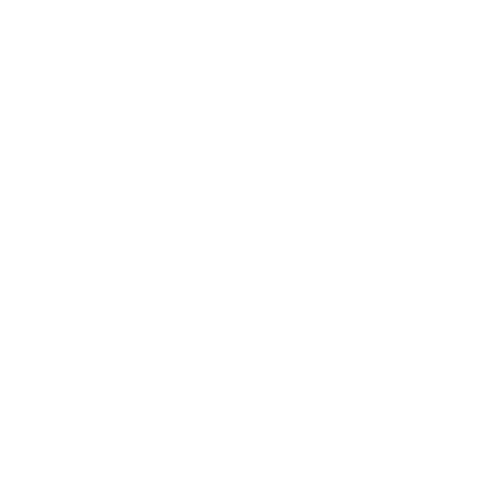 Going Together
