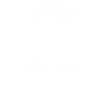 ONE conference