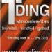 1ding conferentie