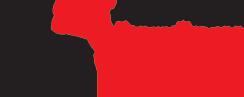 logo_ywamsterdam